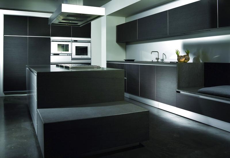 Möbel landhausstil möbel wien : Exklusive Küchen | betonliebe.com