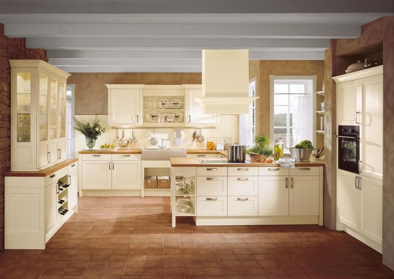 Romantische Küchen küchenhaus hirschvogel ihre persönliche küche partner in sachen